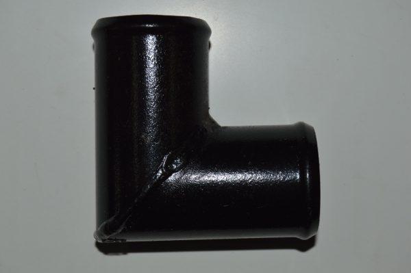 Угольник металлический d=51*51