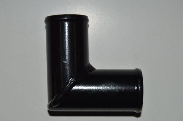 Угольник металлический d=42*42
